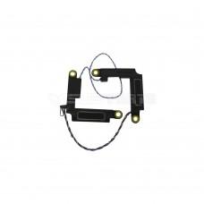 Динамик UX434FL SPEAKER SET (VECO/PB3411KFG072K-040-7-9LM6)