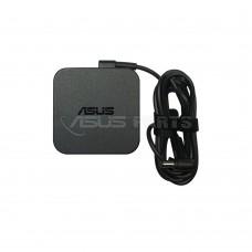 Блок питания ADAPTER 90W 19V 3P (5.5PHI) (AVC)
