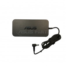 Блок питания для ноутбука ASUS A17-150P1A(A02) (ADAPTER 150W19.5V 3P(5.5PHI))