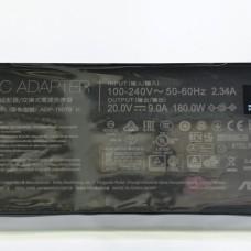 Блок питания ADAPTER 180W 20V 3P(6PHI) (DELTA/ADP-180TB HB)