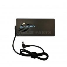 Блок питания ADAPTER 230W 19.5V 3P(6PHI) (DELTA/ADP-230GB BP(C14))