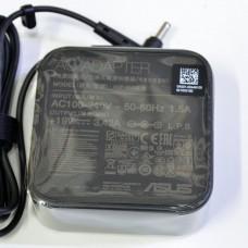 Блок питания ADAPTER 65W 19V 3P(4PHI) (DELTA/ADP-65GD BCM(A03))