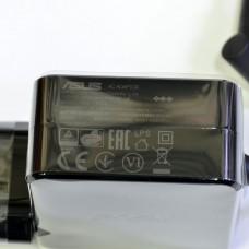 Блок питания ADAPTER 45W19V 2P(4PHI) (PI/AD210802000(EU))