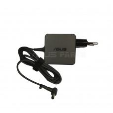 Блок питания для ноутбука ASUS AD2108020010-1LF(EU) (ADAPTER 45W19V 2P(5.5PHI))