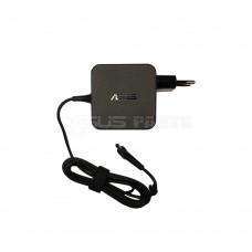 Блок питания ADAPTER 65W 19V 2P(4.0PHI) (DELTA/ADP-65DW Z2G(EU))