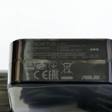 Блок питания ADAPTER 65W 19V 2P(4PHI) (PI/AD208702006(EU))