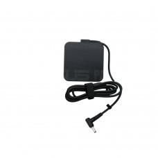Блок питания для ноутбука ASUS AD1050003 (ADAPTER 65W 19V 3P(4PHI))