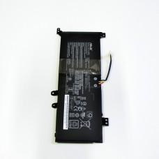 Аккумуляторная батарея X509 BATT/SDI PRIS/B21N1818-2 (SMP/ICP596080C/2S1P/7.6V/32WH)