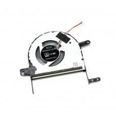 Вентилятор X510UQ THERMAL FAN (FORCECON)