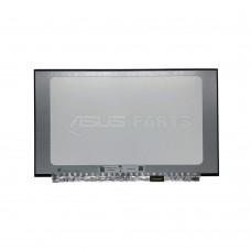 LCD матрица LCD 15.6' FHD EDP (INNOLUX/N156HGA-EA3/C4)