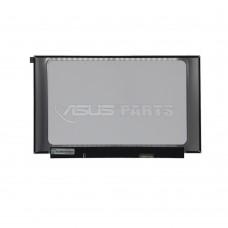 LCD матрица LCD 15.6' FHD WV EDP 144HZ (BOE/NV156FHM-N4K V3.0)
