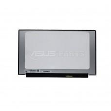 LCD матрица 15.6' FHD VWV EDP 144HZ (PANDA/LM156LF2F01)