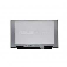 LCD матрица LCD 15.6' FHD WV EDP 240HZ (SHARP/LQ156M1JW09)