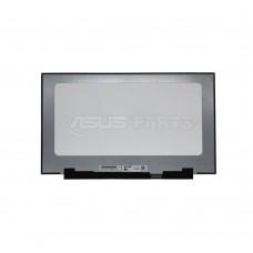 LCD матрица SHARP/LQ173M1JW03 (LCD 17.3' FHD WV EDP 300HZ)