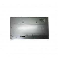 LCD матрица LCD TFT 21.5' FHD (INNOLUX/M215HCA-L3B C2)