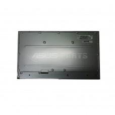 LCD матрица ASUS INNOLUX/M215HCA-L3B C3 (ES8.0) (LCD TFT 21.5' FHD)