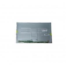 LCD матрица TPV LNT/LM230WF3-S2L2(ES7.0) (LMT LCD TFT 23' FHD)