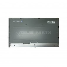 LCD матрица LCD TFT 23.8' FHD (BOE/MV238FHM-N20-A945) аналог для (LGD/LM238WF2-SSK1)