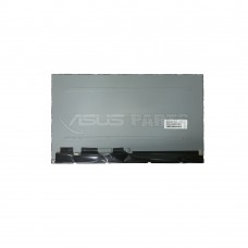 LCD матрица LMT LCD TFT 23.8' FHD (TPV/TPM238WF1-LF1F.Q(01A 02A))