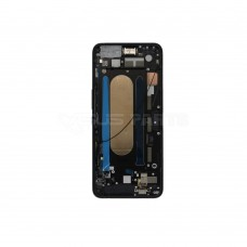 LCD модуль ROG Phone 2 ZS660KL-1A 6.59 LCD MODULE (ON CELL(NEW))