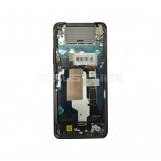 LCD модуль ZS670KS-2A 6.67' FHD+ LCD MODULE