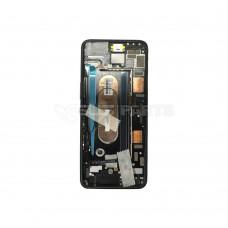 LCD модуль ZS661KS-6A 6.59 FHD+ LCD MOD