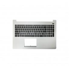 Клавиатурный модуль X502CA-1B K/B_(RU)_MODULE/AS ((ISOLATION)CSC-ECN-NAUDB05)