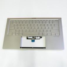 Клавиатурный модуль UX434FA-2S K/B_(RU)_MODULE/AS (W/LIGHT)NP)