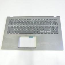 Клавиатурный модуль X509FA-1S K/B_(RU)_MODULE/AS (ISOLATION)(WO/P)/NEW)