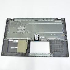 Клавиатурный модуль X509FA-1G K/B_(RU)_MODULE/AS (ISOLATION)(WO/P)