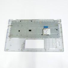 Клавиатурный модуль X509FA-1G K/B_(RU)_MODULE/AS (ISOLATION)