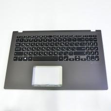 Клавиатурный модуль X509DA-1G K/B_(RU)_MODULE/AS (ISOLATION)