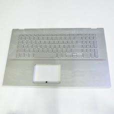 Клавиатурный модуль X712DA-8S K/B_(RU)_MODULE/AS (ISOLATION)