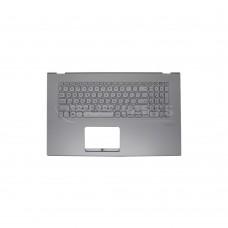 Клавиатурный модуль X712DA-8S K/B_(RU)_MODULE/AS (BACKLIGHT)