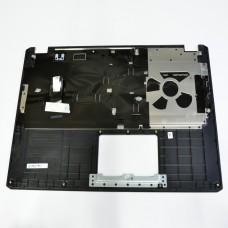 Клавиатурный модуль X570DD-1B K/B_(RU)_MODULE/AS (ISO)
