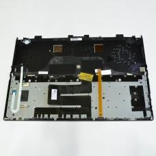 Клавиатурный модуль GX531GX-1A K/B_(RU)_MODULE/AS (BL)(RGB 4-ZONE)W/TP)
