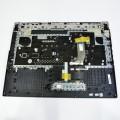 Клавиатурный модуль (клавиатура+топкейс) G731GU-1B K/B_(RU)_MODULE (BL)(RGB PER KEY)X70