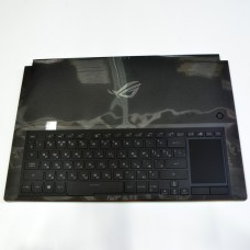 Клавиатурный модуль GX701GXR-1A K/B_(RU)_MODULE/AS (SUNREX(BL,RGB PER-KEY)W/TP NEW)