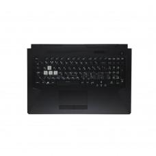 Клавиатурный модуль FA706IU-1A K/B_(RU)_MODULE/AS (RGB)3FIN/90W(W/TP)