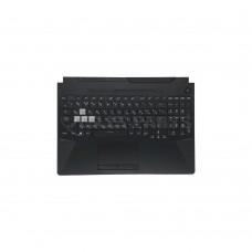 Клавиатурный модуль FA506IV-1A K/B_(RU)_MODULE/AS (SZS)