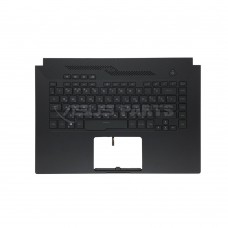 Клавиатурный модуль GA502IU-4A K/B_(RU)_MODULE/AS (BL_WHITE)