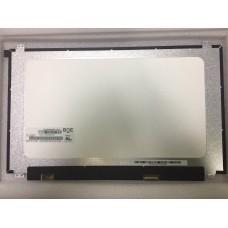 LCD матрица LCD 15.6' HD US EDP (BOE/NT156WHM-N45 V8.0)