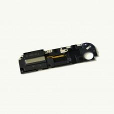 Полифонический динамик ZE520KL SPEAKER ASSY (AAC/SPS0916B01ASM-FPC-25ANT)