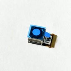Основная камера CAMERA MODULE 13M PIXEL AF (LITEON/5BAD01P2)