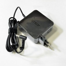 Блок питания ADAPTER 65W 19V 2P(4PHI)