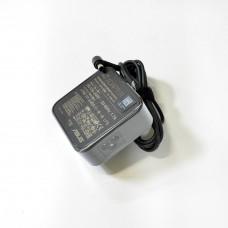Блок питания ADAPTER 65W 19V 3P(5.5PHI) (LITEON/PA-1650-48UP)