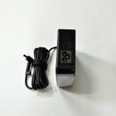 Блок питания ADAPTER 90W 19V 3P (4.5PHI) (DELTA/ADP-90YD BH)