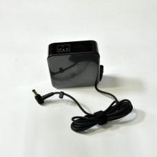 Блок питания ADAPTER 90W 19V 3P (5.5PHI) (DELTA/ADP-90YD BG)