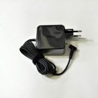 Блок питания ADAPTER 45W19V 2P(4PHI) (PI/AD883020010H-3LF (EU))