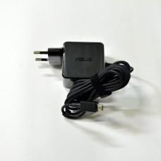 Блок питания ADAPTER 33W19V 2P (M-PLUG) (PI/AD890026 010D-1LF (EU))